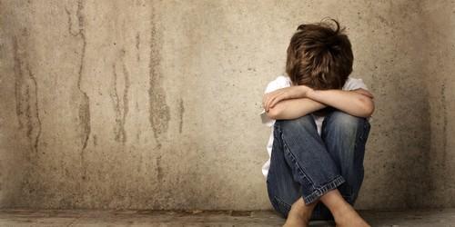 فضيحة : تارودانت تهتز على وقع جريمة اغتصاب تلميذ في السابعة من العمر