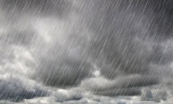 توقعات الطقس ليوم غد الخميس 21 يناير2021