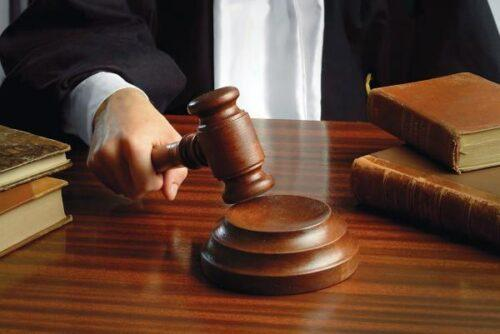 الحكم بالسجن 30 سنة لفقيه مغتصب 6 طفلات داخل كتاب قرآني !