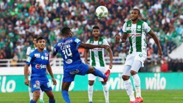 السلطات المغربية تعفي أندية البطولة من قرار حظر التنقل الليلي !