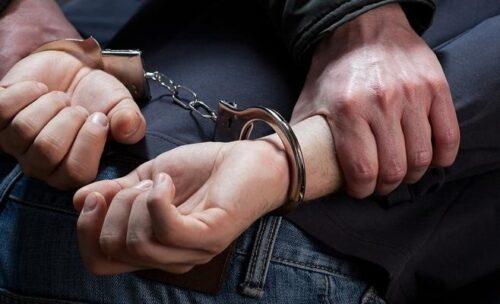 اعتقال مرشحين لمباراة المحررين القضائيين بتهمة الغش !