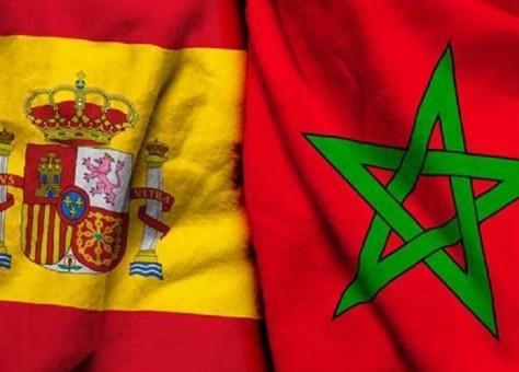 """السلطات الاسبانية تعفي القادمين من المغرب من تحليلة """"كورونا"""""""