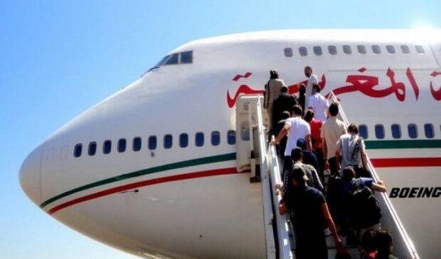 رسمي … شروط دخول السياح والمستثمرين إلى المغرب في ظل جائحة كورونا !