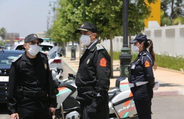 عبداللطيف الحموشي يطلق استراتيجية جديدة لمحاربة الجريمة بفرق متخصصة