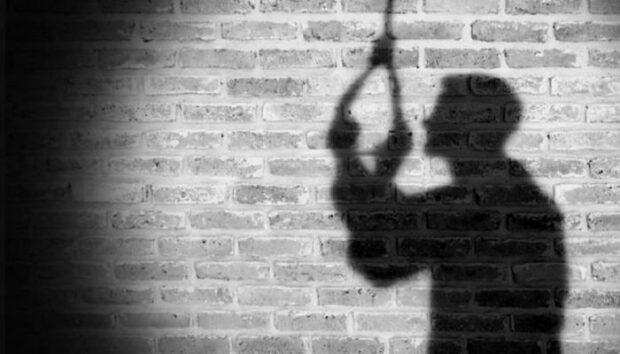 فاجعة…انتحار شاب بتفراوت المولود