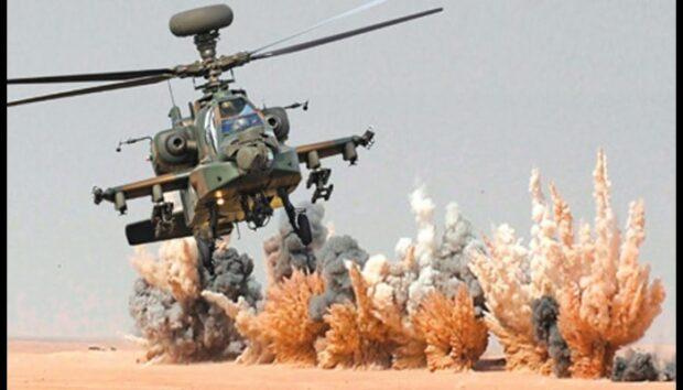 """مقتل أحد كبار قياديي مرتزقة """"البوليساريو"""" خلال عملية للجيش المغربي هذه تفاصيلها"""