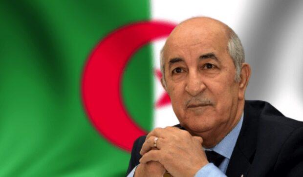 """مسؤول حزبي …الوضع السياسي والاجتماعي بالجزائر """"كارثي"""""""