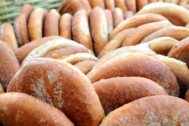 خطير …معطيات مخيفة جدا عن صناعة الخبز الأبيض بالمغرب