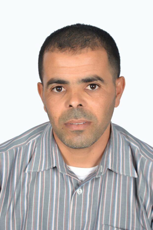"""الحسن أكتيف …أحزاب """" ولد زروال """" وملامح المشهد السياسي: إقليم تيزنيت نموذجا"""