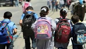 أهم العطل المدرسية المقبلة بالمغرب