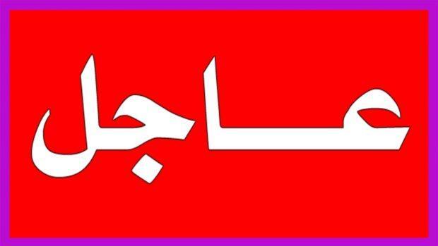 فاجعة … حادثة سير مروعة بالطريق الوطنية بين تيزنيت وأكادير