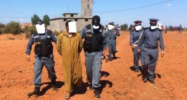 وليمة إنتخابية لـ200 شخص تقودإلى الإعتقال لخرق الطوارئ الصحية