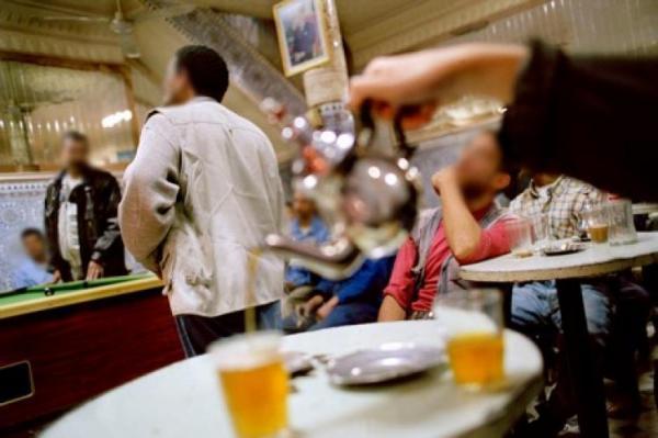 """مغني راب مغربي يخرج بتدوينة مثيرة حول """"إفطار رمضان"""" لهذا السبب !"""