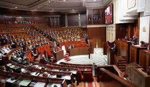 تفاصيل تصويت مجلس النواب على القاسم الانتخابي