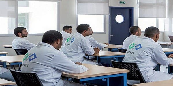 موجة غضب في صفوف الطلبة المتدربين في التكوين المهني بعد تأخر منحة الموسم الدراسي 2020/2021-