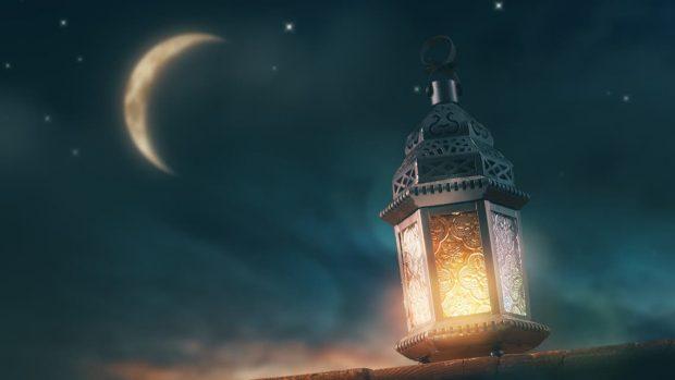 عدد من الدول العربية تعلن يوم الثلاثاء أول أيام رمضان