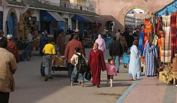 السلطات المغربية تضع أول خطوة رسمية لإطلاق الدعم المباشر للأسر