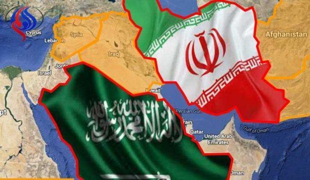 السعودية وإيران قد يعلنان عن تطبيع قريب لعلاقتهما