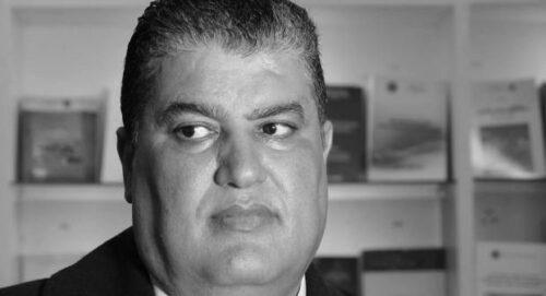 """ذ عمر حلي … """"على غير عادتي…. من لغو الصيف"""""""
