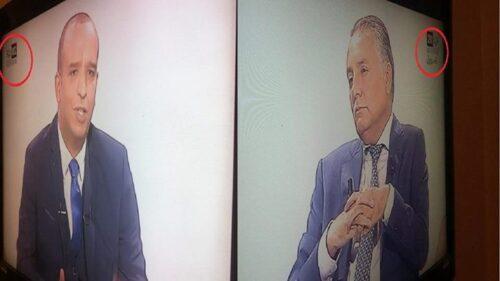 القناة الثانية تُحرجُ 'بنبعد الله' ببث مقابلة معه بعبارة 'تسجيل' ليلة بلاغ الديوان الملكي